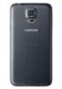 Samsung announces Galaxy S5 US market availability