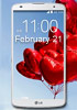 LG G Pro 2 launching in Korea on February 21