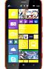 Nokia Lumia 1320 gets UK sale date