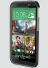 Alleged press image of HTC M8 in protective case emerges
