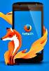 Spreadtrum planning a $25 Firefox OS smartphone