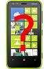 Nokia to release Lumia 930 and 630/635