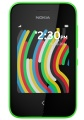 Nokia's Asha 230 is the most affordable touch Asha