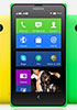 Nokia XL goes on sale in India for $196
