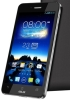 Asus PadFone Infinity Lite goes official in Taiwan