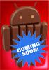 Carrier SFR reveals KitKat update plans for LG G2, Xperia phones