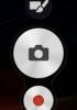 Sony's Xperia D6503 Sirius camera screenshots leak out