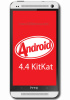 T-Mobile HTC One users get Android 4.4 KitKat update