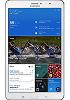 Samsung Galaxy Tab Pro 8.4 hits the UK