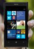 Microsoft: Windows Phone 8.1 update will arrive in spring