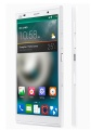ZTE Grand Memo II LTE official with 720p 6-inch screen