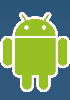 A bunch of Android 4.4.3 features leaked