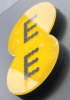 EE announces 4G roaming in France and Spain