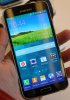 Sprint announces Galaxy S5 pricing and availability details