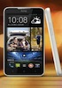 HTC Desire 316 appears on company's Chinese website