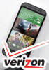 Verizon to get HTC One 2014 exclusivity for two weeks