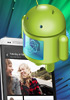 HTC One 2013 family to get Sense 6.0 in June/July