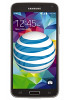 AT&T announces pricing and availability for Galaxy S5