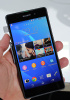 Sony Xperia Z2 and Z2 Tablet get a performance update
