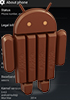 Sprint releases Android 4.4.3 for the Nexus 5