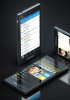 BlackBerry Z3 goes on pre-order, specs finally detailed