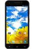Meet the SIM Free Blu Studio 6.0 HD