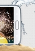 Leaked APKs show Samsung Galaxy S5 Active coming