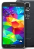 Samsung Galaxy S5 Developer Edition is headed to Verizon