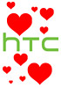 Nearly half of HTC One M8 buyers came from Apple or Samsung