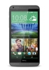 HTC launches the One M8, Desire 816 and Desire 210 in India