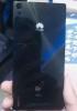 Huawei Ascend P7 pops in AnTuTu, Kirin 910 CPU gets tested