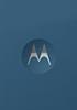 Specs of unannounced Motorola Moto E leak out