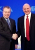 Nokia - Microsoft deal completes on April 25