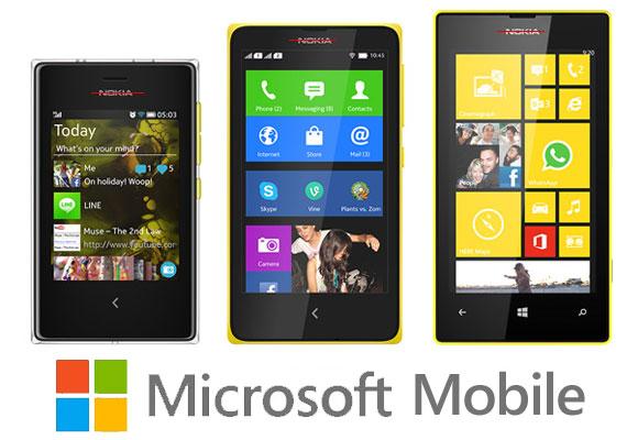 Nokia Oyj