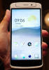 Oppo N1 gets discounted to €369 for a limited period