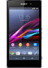 Slew of Sony Xperia Z phones get KitKat 4.4.2 bug fix