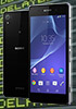 Sony Xperia Z2 pre-orders back up in Europe, launch pushed to May