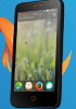 Flame, the Firefox OS phone, is on pre-order today