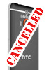 HTC has reportedly canceled the One (M8) Prime