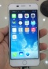 Alleged iPhone 6 caught running iOS 7, is probably fake
