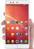 ZTE's Nubia X6 phablet sells out in less than ten seconds