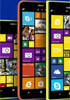 WP 8.1 powers  5% of Windows Phone devices