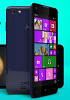 AllView outs Impera S, Impera I WP phones and Impera I8 slate