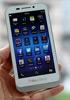 4.5-inch BlackBerry Kopi found in Vietnam