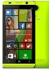 Blu, Prestigio and Yezz showcase Windows Phone handsets