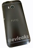 HTC One (M8) spotted in Black, Harman Kardon-less