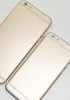 """Apple iPhone 6 leaks in 4.7"""" and 5.5"""" display flavors"""