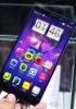 Lenovo K920 coming soon with QHD screen, Snapdragon 801
