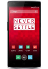 You can now buy OnePlus One sans invites but with caveats