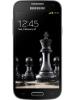 Black Edition Galaxy S4 Mini LTE gets KitKat 4.4.2